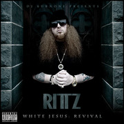 Rittz love free mp3 download.