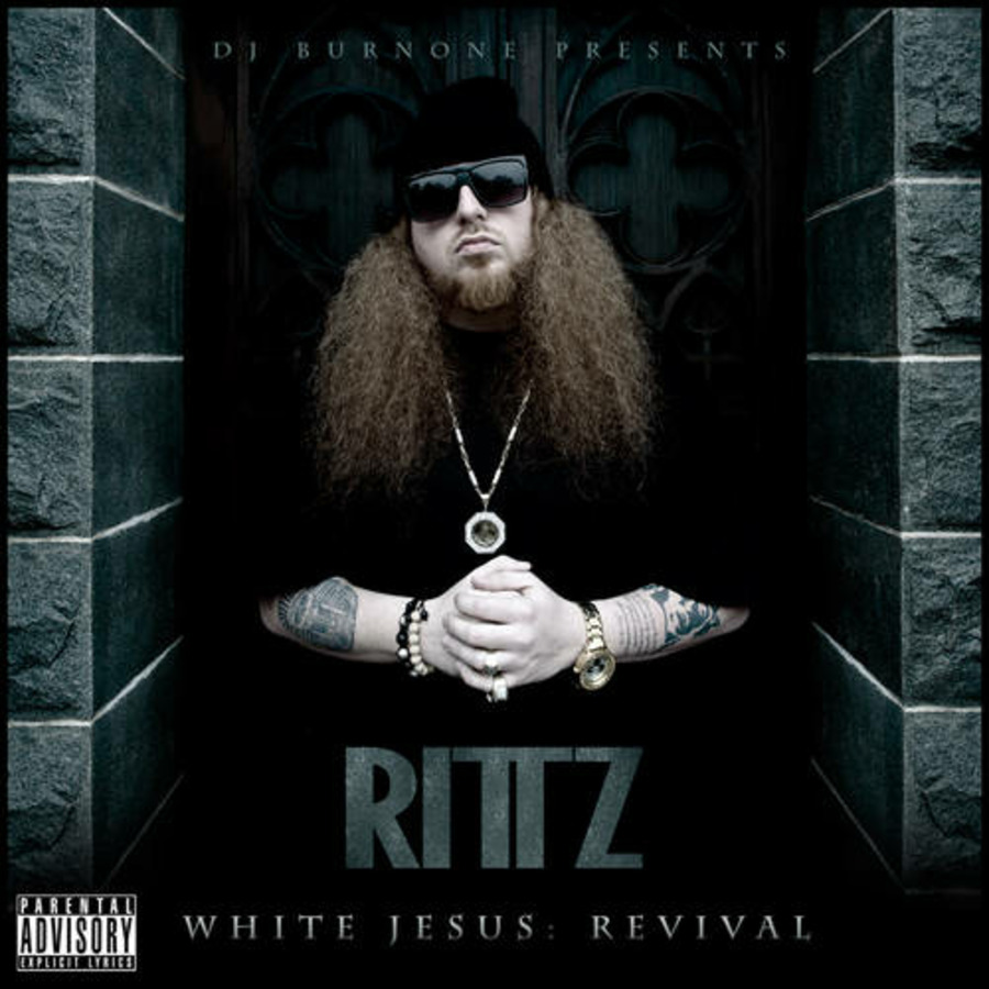 Rittz white jesus mp3 download.