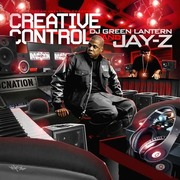 Jay z and midimarc newprint the blueprint remixes 2007 free dj green lantern and jay z creative control 2010 malvernweather Images
