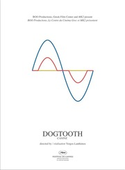 dogtooth torrent download yify
