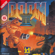 DOOM II for Mac : id Software : Free Download, Borrow, and
