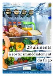 DS Neo N 28 Aliments Hors Frigo