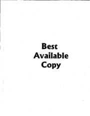 DTIC ADA016811: PYGMALION: A Creative Programming Environment