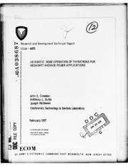 ebook Универсальная система показателей для оценки
