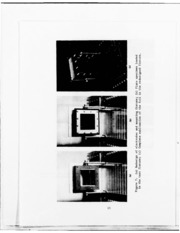 DTIC ADA052749: An Experimental Technique to Evaluate the Blow-Off Effects of Nuclear Weapons.