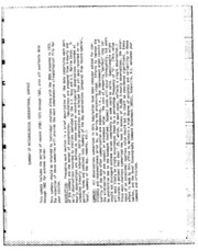 Wayback Machine Asheville 1984 >> Dtic Ada150389 Summary Of Meteorological Observations Surface