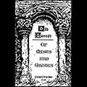 Orcrypt - The Mirkwood Massacre