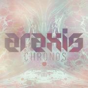 Araxis - Chronos