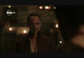 Da Vincis Demons S01E06