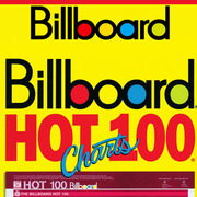 Top Billboard Hot 100 Chart 2016 : Free Download, Borrow, and