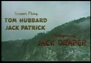 Daniel Boone Trail Blazer Movie HD free download 720p