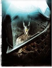 dark souls 2 collectors edition guide pdf download