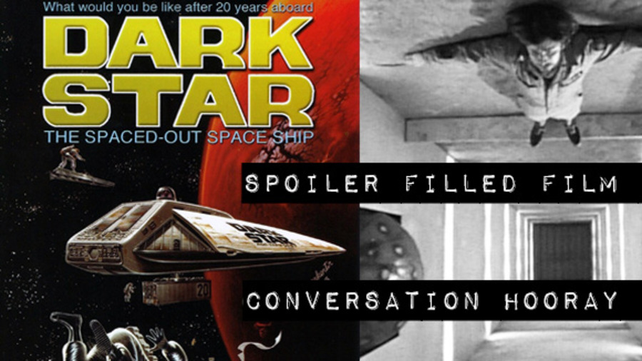Sffch 193 Dark Star Spoiler Filled Film Free Download Borrow And Streaming Internet Archive