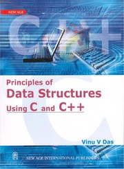 Tanenbaum data structure ebook free download by creastantzurmind.