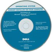 Dell windows xp pro sp 3: microsoft: free download, borrow, and.