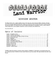 torrent starfire task force games pdf