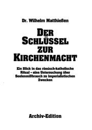 download begriffswelt