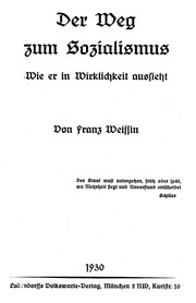 download statistical mechanics algorithms and computations