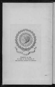 Die Gotthard Minus'sche thaler- & medaillensammlung