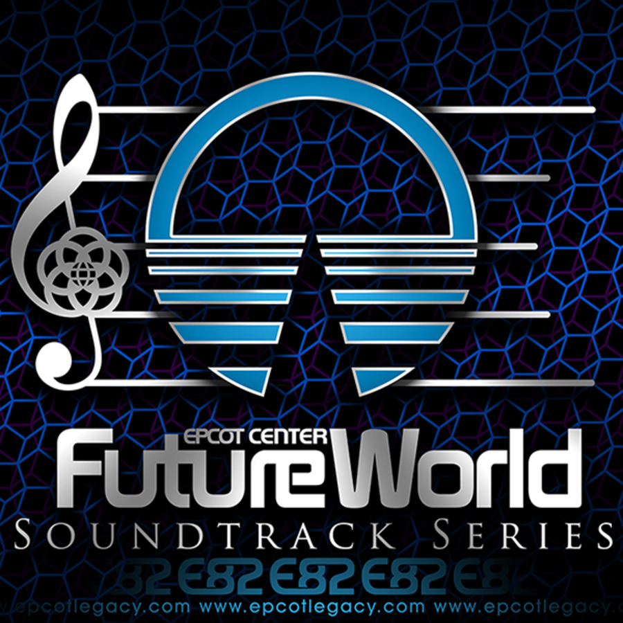 Disney sounds : various : Free Download, Borrow, and