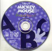 Games & Activities Disney Mickey