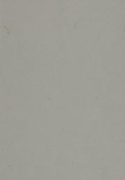 Vol Maps: Documents scientifiques de la Mission Tilho, 1906-1909