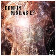Domein - Minilab EP