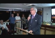 Don Ketterling Receives NSDR Lifetime Achievement Award. VIDEO: 8:36.