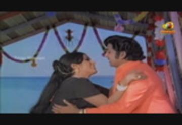 Slowing Bharya Biddalu Movie Songs - BerkshireRegion