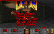 Doom 2 (MS-DOS) : Id Software : Free Download, Borrow, and Streaming