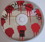 Doom Hacker's Guide, MIS:PRESS 1995