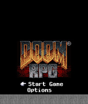 Doom RPG : Id Software : Free Download, Borrow, and Streaming