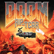 Doom: Rip and Tear : Free Download, Borrow, and Streaming