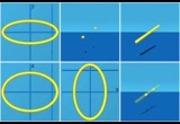 The Group U(1), Electromagnetism's Gauge Symmetry : Free ...
