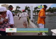 Downtown showdown fishing tournament city of west palm for Fishing tournament scales
