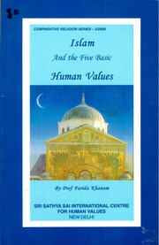 culture matters how values shape human Culture matters: how values shape human progress by lawrence e harrison, samuel p huntington starting at $099 culture matters: how values shape human progress has 2 available editions to buy at half price books marketplace.