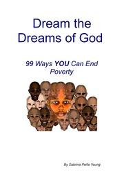download Библия Delphi 2002