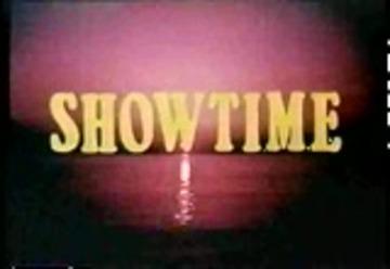 smithsonian tv apk download