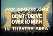 Drive In Movie Ads Free Movies Free Download Borrow And Streaming Internet Archive