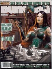 Dungeon Magazine 213 Pdf