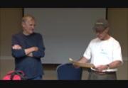 Ask Bill Noyes