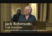 Copper Quotes by Robinson Update 2011