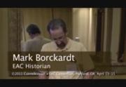 """History of EAC """"Happenings"""": Look What Happened in Ann Arbor"""