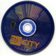 EA Maxis SimCity 3000 - Win98 (Eng) : Free Download, Borrow