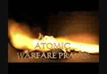 ENTIRE 57 MIN ATOMIC WARFARE PRAYER By Dr Cindy Trimm IS NOW UPLOADEDThis  Is Just A SNIPPET!  3gp