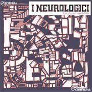 I Neurologici - Eph Estival Live Dub Set