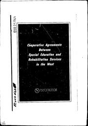 cooperative education essay