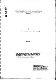http://g-kupka.de/book/download-analysing-variation-in-english-2011.php