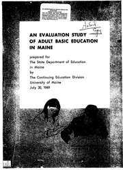 literature review on basic education in ghana