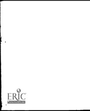 study on the emotional disturbances in children Ty - jour t1 - neuroimaging studies of children with serious emotional disturbances t2 - canadian journal of psychiatry au - serene,jane avery.